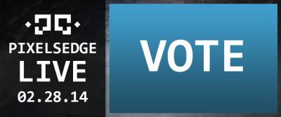 20140228---Vote