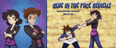 black cat 820